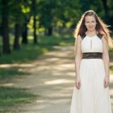 Heili Rosin