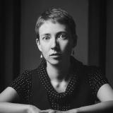 Irina Zahharenkova_1