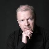Kalle Randalu