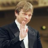 Nikolai Alexeev