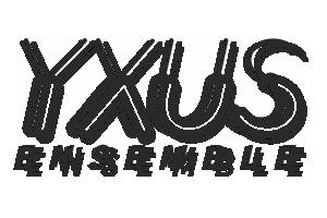 YXUS ENSEMBLE
